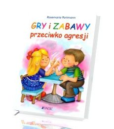 Gry i zabawy przeciwko agresji Montessori, Winnie The Pooh, Disney Characters, Fictional Characters, Kids, Therapy, Literatura, Amazing, Young Children