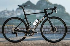 Scott Foil, Road Bikes, Merida, Cycling, Addiction, Bicycle, Biking, Eat, Bicycles