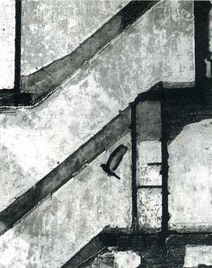 [013] Andre Kertesz (103 photos)