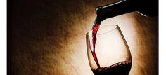 A proposta é mostrar que um mesmo vinho parecerá, mais ou menos ácido, mais macio, doce ou amargo, dependendo do que for servido antes ou junto com ele. Confira