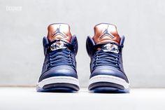 b9d9cf5df0ed 31 Best Air Jordan images