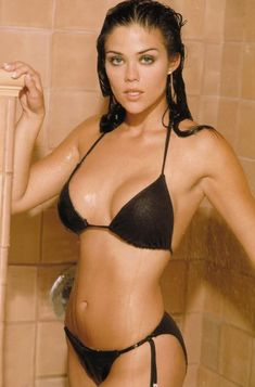 Tits Taylor Cole nude (59 photo) Young, Twitter, swimsuit