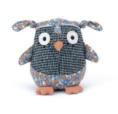 Jellycat Soft Toy - Betty Owl (BE6WL) by Jellycat, http://www.amazon.co.uk/dp/B008LAMITM/ref=cm_sw_r_pi_dp_Qb6Nrb158TSV4