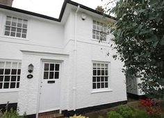 3_bedrooms_semi_detached_house_for_rent_in_pen_y_dre_rhiwbina_cardiff_cf14_6430065413817382612.jpg (354×255)