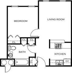 295 Illinois Ideas Illinois Apartment Websites Sims House Design