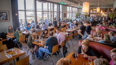 The Lucky 13: Restaurants that show why San Francisco is a great food city