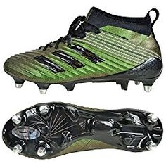 d34d990dcbb Take a look at the top soft ground rugby boots of 2017 that have been made  and what positions they suit best whether you re on the wing or playing  centre.