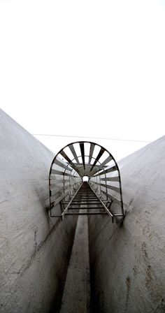 passages   pathways   trails   portals   steps   stairs   bridges   moving forward  