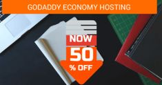 May 2020 When it is about choosing the right web hosting service provider, there are many reasons to believe that GoDaddy is considered to be the trendsetter and the market leader. Coupon Codes, Coupons, Coding, How To Plan, Coupon, Programming