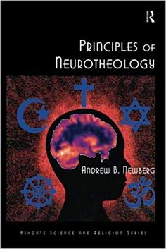 Pdf download becoming supernatural how common people are doing the principles of neurotheology routledge science and religion series amazon fandeluxe Choice Image