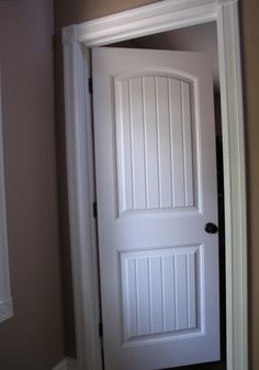Interior Doors Products And Styles P On Pinterest