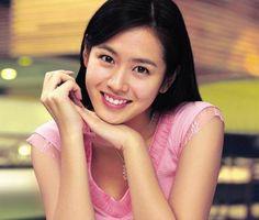 * Name: Son Ye Jin (Son Yeh Jin) * Real name:Son Yeon Jin (Son Yun Jin) * Profession: Actress and model * Birthdate: Girl Pictures, Girl Photos, Beautiful Girl Wallpaper, Korean Girl Photo, Very Beautiful Woman, Korean Artist, Korean Actresses, Smile Face, Korean Women