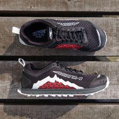 【ALTRA アルトラ】ローンピーク1.5 / Lone Peak 1.5 ワサッチレンジを100マイル(160キロ)を走破する為の強度と、長時間のレースでも快適に保つ履き心地を、さらに高めた最強のウルトラトレイルシューズ - ATC Store~Trail Hikers & Runner's place to go!
