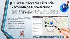 Homeland Security: Google+