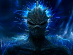 iron maiden wallpaper widescreen - Google Search