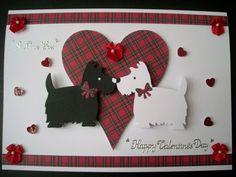 Resultat av Googles bildsökning efter http://www.scottiescardsandcrafts.co.uk/images/products/handmade-scottie-and-westie-valentines-day-heart-a4-boxed-card-zyM3.jpg