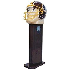 89e736e09 91 Best Gifts for The Die Hard Redskins Fan images