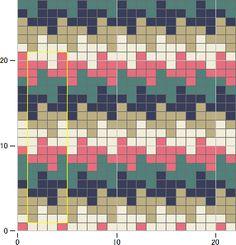 ps0360p.gif (356×370) Designer Knitting Patterns, Tapestry Crochet Patterns, Fair Isle Knitting Patterns, Patchwork Patterns, Sweater Knitting Patterns, Knitting Charts, Knitting Designs, Knitting Stitches, Fall Knitting