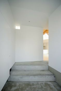 House in Utsunomiya2 by Soeda and Architects 3 from:leibal.com