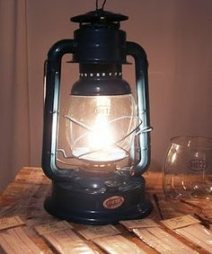 Old Oil Lanterns | Antique Brass Admiral Nelson Oil Lamp 14quot ...