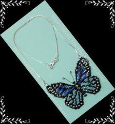 Hama Beads, Beaded Shoes, Brick Stitch, Diy Necklace, Drop Earrings, Jewelry, Google, Diy Kid Jewelry, Native Beadwork