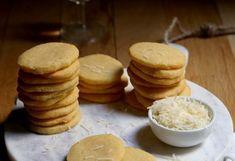 Caviar d'aubergine - Recette libanaise Parmesan, Caviar D'aubergine, Le Boudin, Pancakes, Cookies, Breakfast, Desserts, Food, Lebanese Recipes