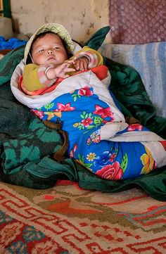 Tibetan Baby * 1500 free paper dolls for girls at Arielle Gabriels International Paper Doll Society also her new book explores her life as a mystic suffering financial disaster in Hong Kong The Goddess of Mercy & The Dept of Miracles a unique memoir*