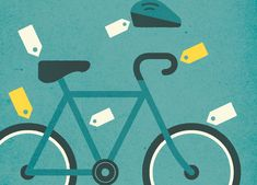 How to Buy a Bike for $1,000 or Less – What to look for when you're shopping for a great deal