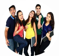 Study in UK - Latest Guide for Bangladeshi Student