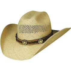 Bullhide Montecarlo Lone Gunman Texas Star Genuine Panama Western Hat xLarge ** Check out the image by visiting the link. (This is an affiliate link and I receive a commission for the sales) Western Hats, Cowboy Hats, Ranger, Horse Grooming, Mens Caps, Panama, Westerns, Fashion Brands, Stuff To Buy