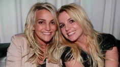 Jamie Lynn Spears Honors Britney Spears During Surprise Appearance At 2017      #JamieLynn Spears Honors #BritneySpears appearance at #2017RadioDisneyMusicAward. #biphoocelebrity.