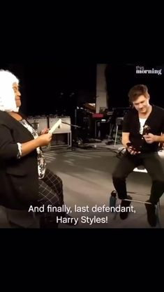 One Direction Concert, One Direction Videos, One Direction Humor, One Direction Pictures, I Love One Direction, Niall And Harry, Harry 1d, Happy Gif, Harry Styles Funny