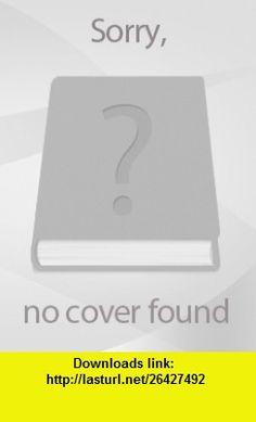 Paddingtons Pop-Up Book Michael Bond ,   ,  , ASIN: B0016M1VYU , tutorials , pdf , ebook , torrent , downloads , rapidshare , filesonic , hotfile , megaupload , fileserve