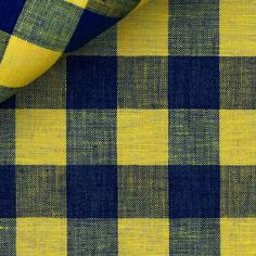 Thomas Mason Seasonal Selection Shirt Fabrics | Summer 2021 | Senszio Trend Analysis, The Selection, Fabrics, Seasons, Quilts, Blanket, Shirt, Summer, Tejidos