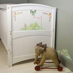 Pegatinas Infantiles para muebles 'Boo' | Belle and Boo | Bebabe.es