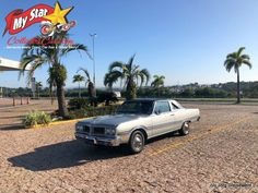 Plymouth Valiant, Dodge Magnum, American Version, Old Games, Automatic Transmission, South America, Cool Cars, Vancouver