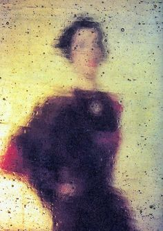 Blumenfeld, fashion photographer -repinned by San Francisco studio photographer http://LinneaLenkus.com #fineartportraits