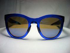 b2b07ddbf5 Smith-USA-Cat-039-s-Eye-oversized-women-