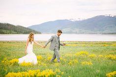 30-Breckenridge-wedding-Kristin-Partin-Photography