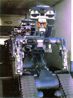 9 best johnny 5 images johnny five, number 5, short circuit 2