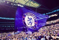Arsenal, Chelsea C, Chelsea Football, Love Blue, Liverpool, Youtube, London, Vivo, Club