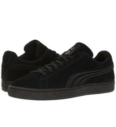 3f386861198 New Puma Suede Classic Badge Sneaker Black 362952 01 YOUTH Kids Sizes   fashion  clothing