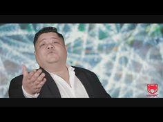 Alex de la Cluj - Tuca-ma pe gura (NOU 2020) - YouTube Artist, Youtube, Musica, Artists, Youtubers, Youtube Movies