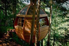 treehouse-design-hemloft-04