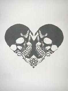 * Skull Passion *