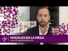 Zapatos de mujer - Alvaro Gordoa - Colegio de Imagen Pública - YouTube