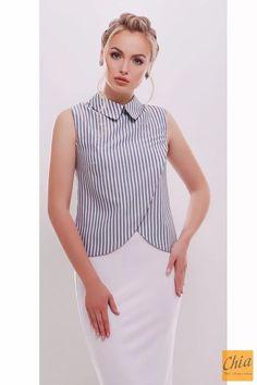 Girl Fashion, Fashion Dresses, Womens Fashion, Classy Suits, Work Dresses For Women, Mode Plus, Nursing Dress, Cute Blouses, Midi Dress With Sleeves