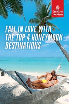 Dubai Holidays, Holidays to Dubai, Mauritius, Maldives… Romantic Resorts, Romantic Escapes, Best Honeymoon Destinations, Holiday Destinations, Animals Doing Funny Things, Travel Collage, Dubai Holidays, Jamaica Travel, Volunteer Abroad