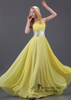 Grace Karin Fashion Sweetheart Strapless Yellow Long Mermaid Cheap One . c212615704