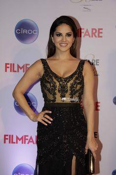 8091c3c93 Sunny Leone Latest Photos Hindi Actress, Malayalam Actress, Bollywood  Actress, Indian Celebrities,